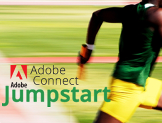 Adobe Connect Jumpstart