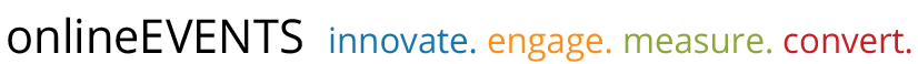 InteSolv online events webinars