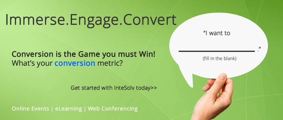 Immerse-Engage-Convert-940×4001